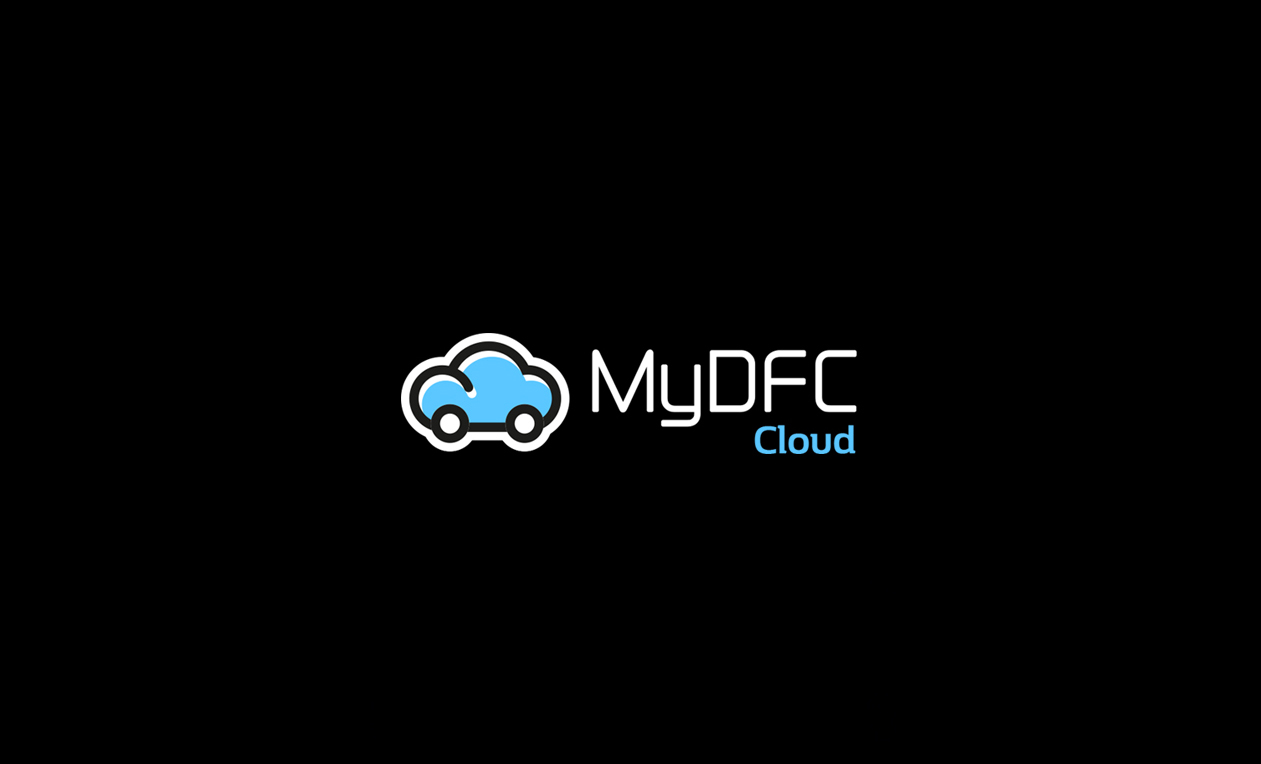 myDCF01